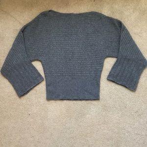 Sweaters - Maya sweater. Size large.